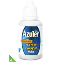 AZULER SPRAY 60 ML