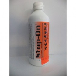 STOP-ON 250 ML